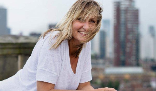 Marieke Odekerken - Esther Wienese 02 - uitsnede3klein