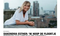 www.linda.nl